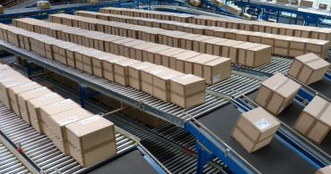 Latest Trends to Watch out for In the Packaging Industry and Machinery