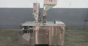 Choose The Right Used Capsule Filling Machine