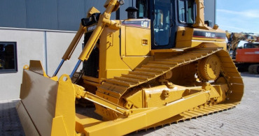 Buying Vs Renting Heavy Machines: The Valuable Secret Of Buying One