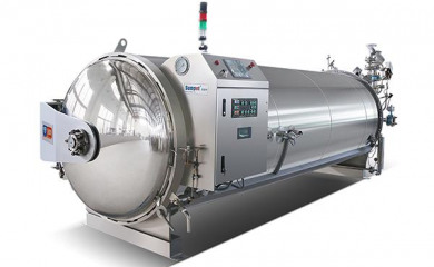 What is an Average Autoclave Machine Price