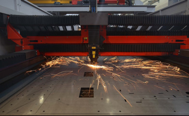 Buyer's Guide: How to Choose the Best Laser Cutting Machine