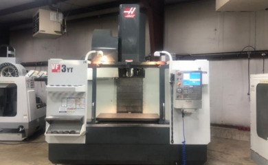 Sell Used CNC Machine Quickly For The Best Price