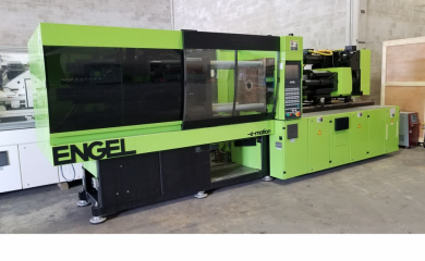 How To Calculate Clamping Force Of Plastic Injection Molding Machine
