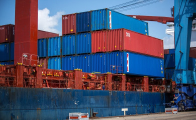 New Fuel and Shipping Regulations: An Escape Route From High Shipping Cost