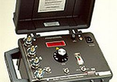 Used Biddle Instruments 247000 For Sale In Usa Kitmondo