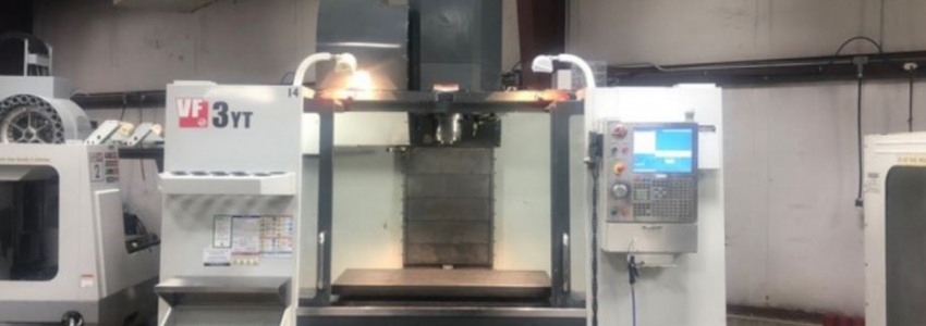Cnc Machine For Sale >> Sell Cnc Machine Online For The Best Price Kitmondo