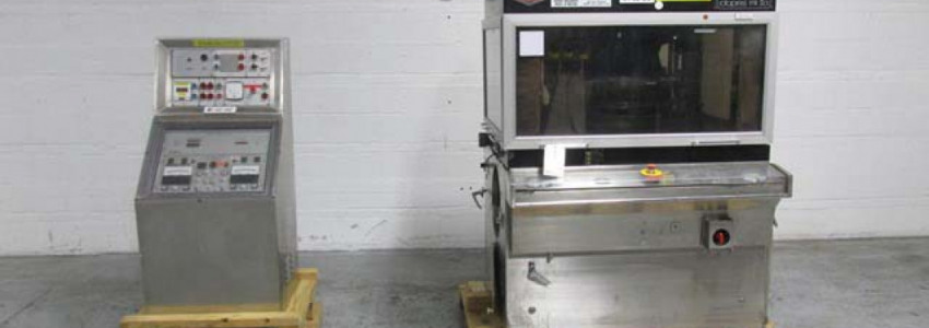 Basic Things To Know Before Buying A Used Tablet Press Machine
