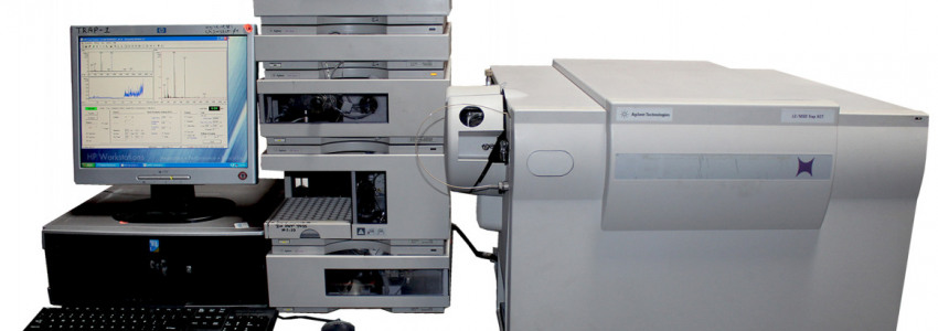 Top 10 Manufacturers Operating on Bioscience and Laboratory Equipment Market