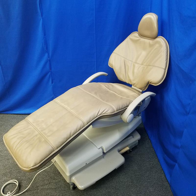 Used Adec 511 For Sale In Usa Kitmondo