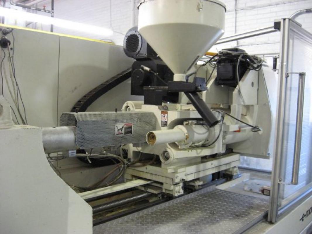 Used Engel EM440/150 HL for sale in USA - Kitmondo