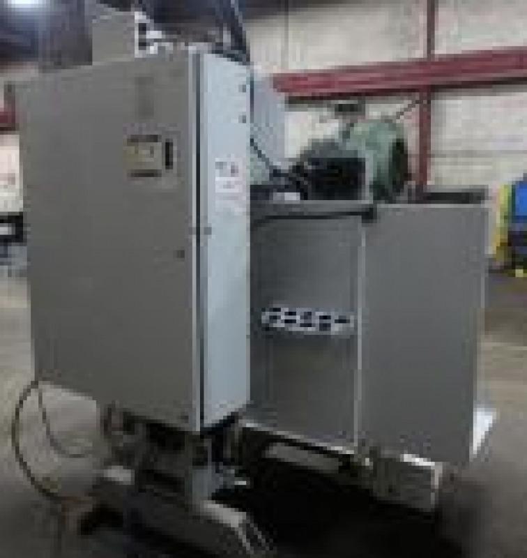 Used Haas TM-2 for sale in Canada - Kitmondo