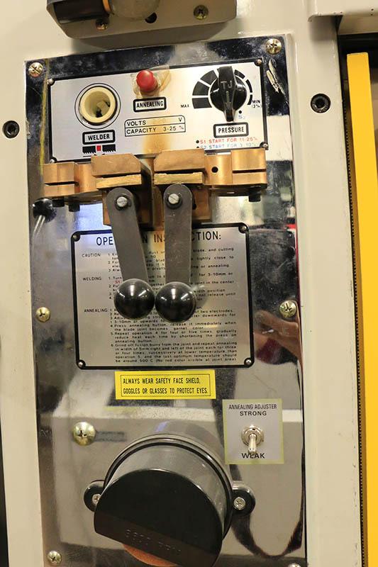 Used MSC 09514647 for sale in USA - Kitmondo