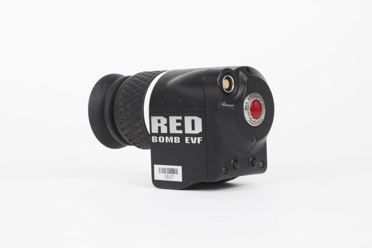 Used Red Dragon Epic for sale in Denmark - Kitmondo