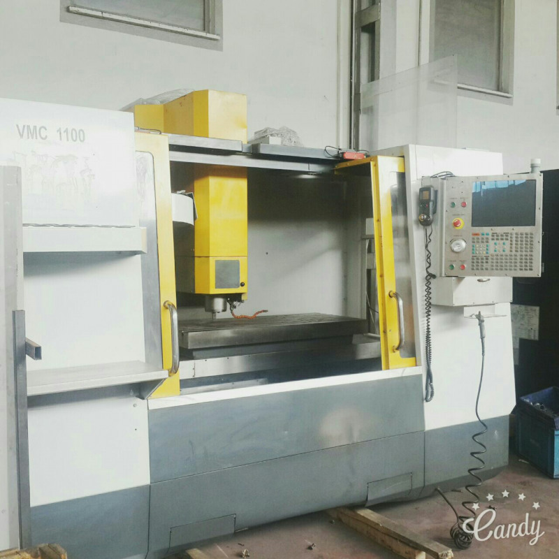 Used Haas VF-3 YT for sale in Ukraine - Kitmondo
