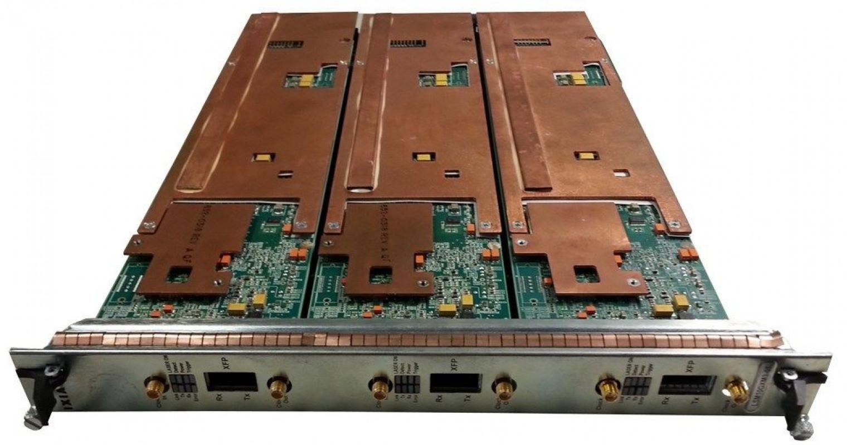 Used Ixia LSM10GXM3-01 for sale in USA - Kitmondo